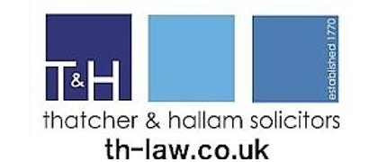 Thatcher & Hallam Solicitors