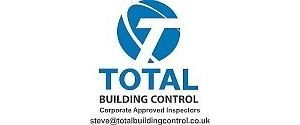 Total Building Control Limited