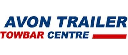 Avon Trailer Towbar Centre