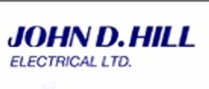 John D.Hill Electrical