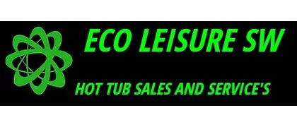 Eco Leisure SW