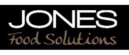 Jones Food Solutions