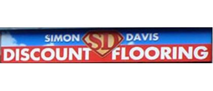 Simon Davis Discount Flooring