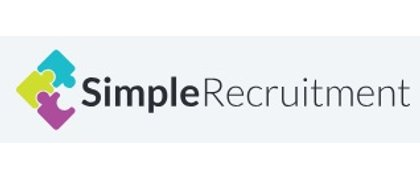 Simple Recruitment