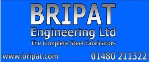 Bripat Engineering