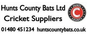 Hunts County Bats