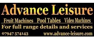 Advance Leisure