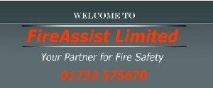 Fire Assist Ltd