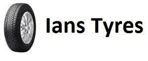 Ians Tyres