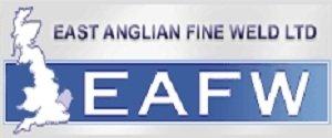 East Anglia Fine Weld