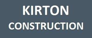 Kirton Construction