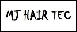 MJ Hair Tec