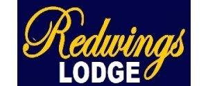 Redwings Lodge
