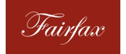 Fairfax Property