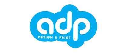ADP Printers