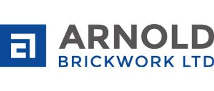 Arnold Brickworks