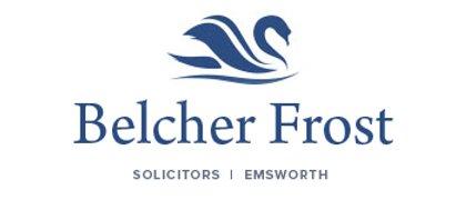 Belcher Frost