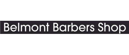Belmont Barbers