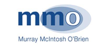 MMO Accountants