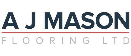 Mason Flooring