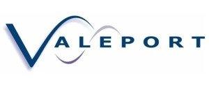 Valeport Ltd