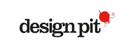 Design Pit