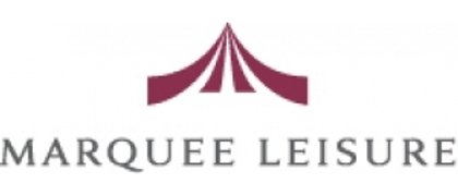 Marquee Leisure