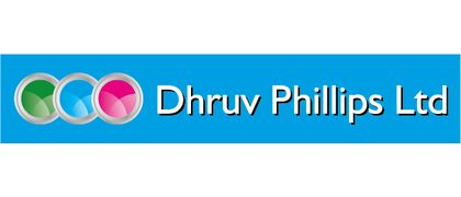 Druv Phillips Ltd