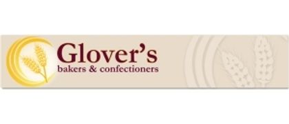 GLOVERS BAKERY
