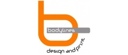 Bodylines Preston