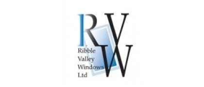 Ribble Valley Windows