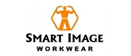 Smart image Workwear