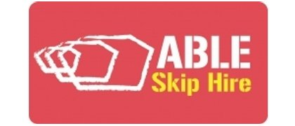 Able Skip Hire