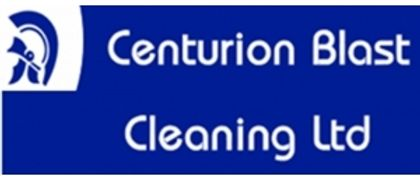 Centurion Blast Cleaning