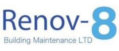 Renov 8