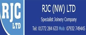 RJC NW LIMITED