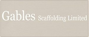 Gables Scaffolding Ltd