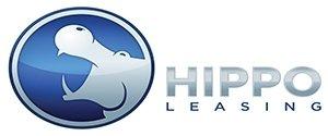 Hippo Leasing