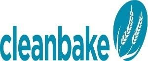 Cleanbake Coating Solutions Ltd