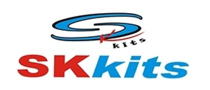SK Kits