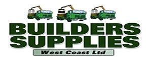 Builders Supplies West Coast Ltd