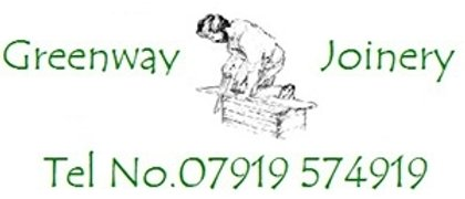 Greenway Joinery