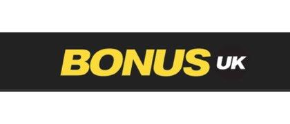 Bonus UK