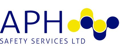 APH Safety Services