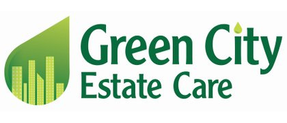 Green City Estate Care