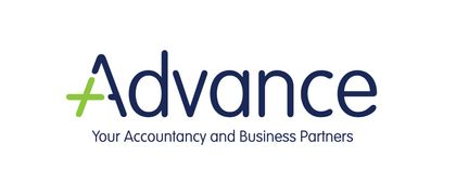 Advance Accountancy Ltd