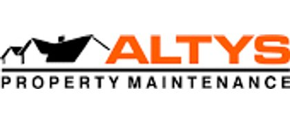 Altys Property Maintenance