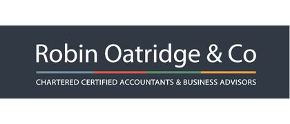 Robin Oatridge & Co