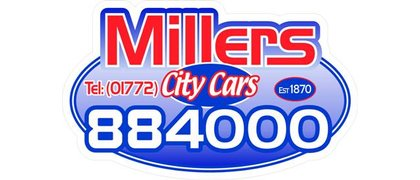 Millers City Cars