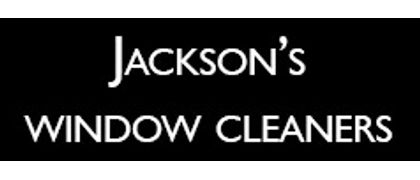 Jackson's Window Cleaners